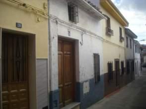 Casa en calle Melojo nº 26